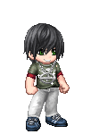 xx ninja of the gods xx