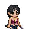 blackkitten_01's avatar