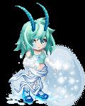 xwaterelfx's avatar