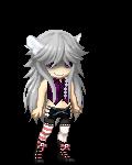 AoixKai's avatar