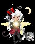 x Vildhjarta x's avatar