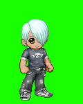 Diezyre's avatar