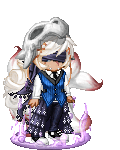 XxxAngel_0f_HellxxX's avatar