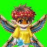 surf_diva's avatar