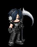 kungfu master24's avatar