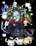 Angelskori's avatar