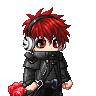IXI Naruto Uzumaki IXI's avatar