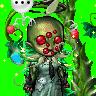 Polvati's avatar