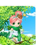 Natsumiko10's avatar