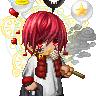 inuyasha-ozimiki's avatar