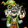 Captain Jude's avatar