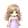 pipichuu's avatar