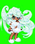 Notorious Mila's avatar