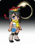 lilangel 622's avatar
