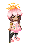 thatssoaud's avatar