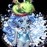 Ryouka Rei's avatar