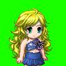 Spirit14's avatar