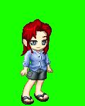 Katuryn Owell's avatar