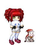 sakurashippuden1's avatar