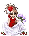 I Be Athena's avatar