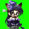 [.Kagome.]'s avatar