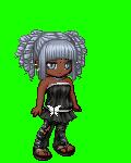 Miame Irohara's avatar