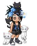 Gangsta Alli's avatar