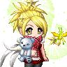 madiexz's avatar