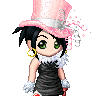 SHaRpiE SAkuRa's avatar