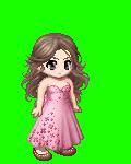 XxXi luv death noteXxX's avatar