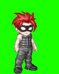 LoverNoFighter's avatar