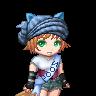 Sakura Ryou's avatar