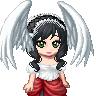 Sexynurse's avatar