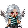 blah65DKCD's avatar