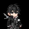 Yokaii Foxx's avatar