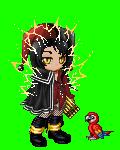 `Moopiez's avatar