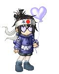 necokoneko's avatar
