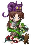lindstey8675's avatar