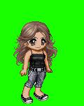 puppydogsrule's avatar