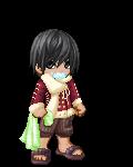 A P l M's avatar