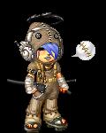 morozco024's avatar