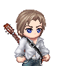 Master Fortune Cookie's avatar