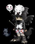 Vailwolf