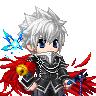 LeonAlabard's avatar