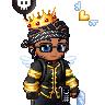 jj is back n better's avatar