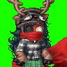 Scrait The Great's avatar