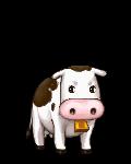 AngelxIchigo's avatar