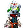 Teh pieKing's avatar