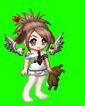 oOOsnoopyOOo's avatar