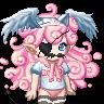 Static Electro's avatar